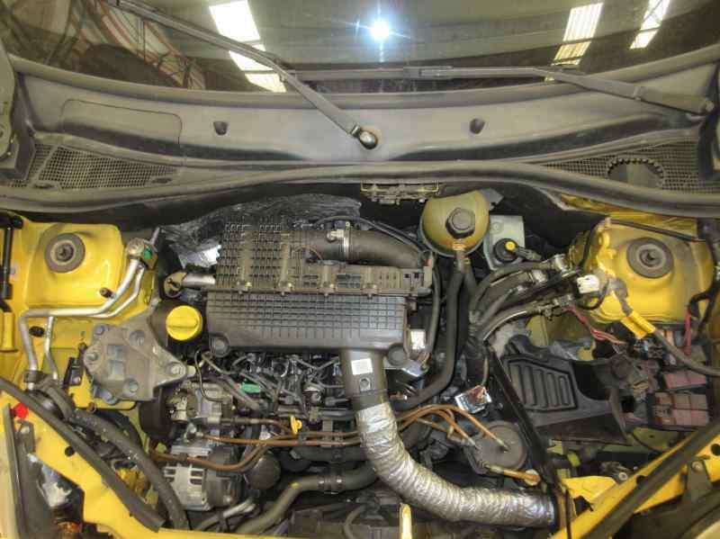 RENAULT KANGOO (F/KC0) RT  1.5 dCi Diesel (65 CV) |   10.01 - ..._img_1