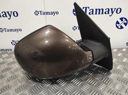RADIADOR AGUA PEUGEOT 106 (S2) Max D  1.5 Diesel CAT (TUD5 / VJX) (57 CV) |   0.96 - ..._img_1