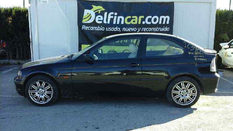 BANDEJA TRASERA BMW SERIE 3 COMPACT (E46) 316ti  1.8 16V (116 CV) |   06.01 - 12.05_img_4