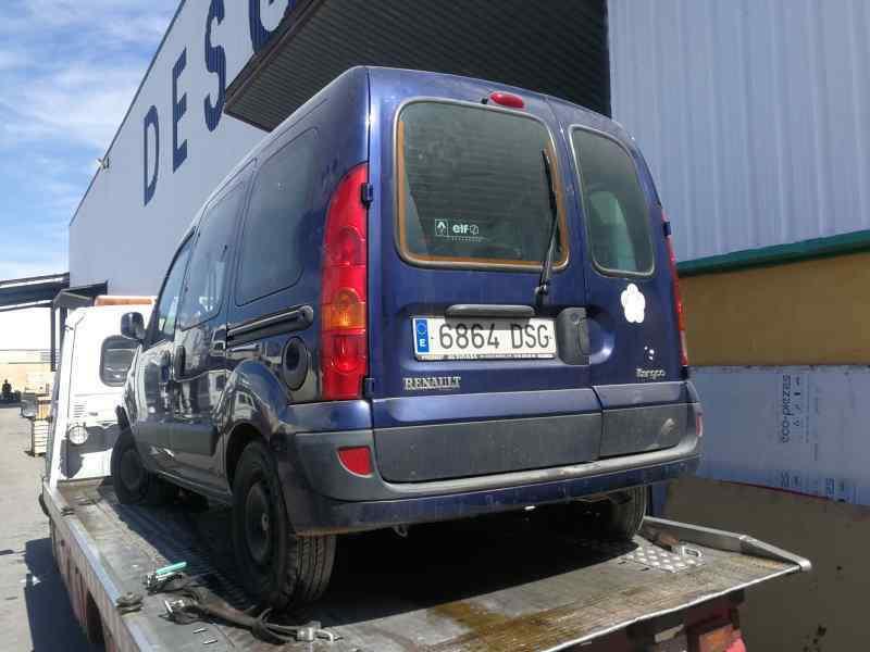 REJILLA DELANTERA RENAULT KANGOO (F/KC0) Authentique  1.5 dCi Diesel (82 CV) |   03.03 - 12.05_img_3