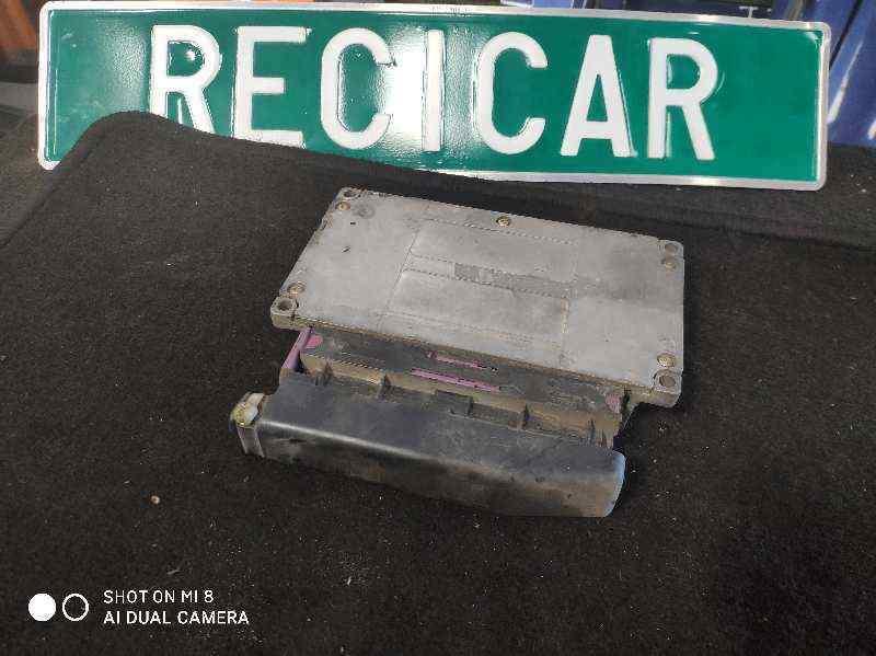CENTRALITA MOTOR UCE RENAULT MEGANE I SCENIC (JA0) 2.0 Alize   (109 CV) |   09.98 - ..._img_1