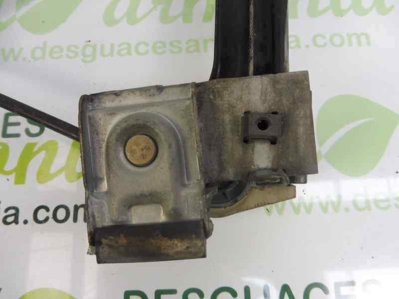 ELEVALUNAS DELANTERO IZQUIERDO SEAT IBIZA (6K1) Select  1.9 SDI (68 CV) |   08.99 - 12.01_img_5