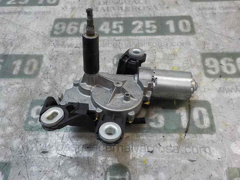 MOTOR LIMPIA TRASERO VOLKSWAGEN GOLF V BERLINA (1K1) Conceptline (E)  1.9 TDI (105 CV)     0.03 - ..._img_0