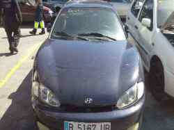hyundai coupe (j2) 1.6 fx coupe   (114 cv) 1997-1999 G4CR KMHJG31RPWU