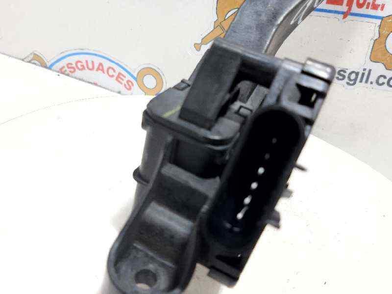 POTENCIOMETRO PEDAL OPEL MERIVA B Selective  1.4 16V Turbo (bivalent. Gasolina / LPG) (120 CV) |   01.12 - 12.15_img_3