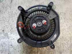 MOTOR CALEFACCION MERCEDES CLASE E (W211) BERLINA E 350 (211.056)  3.5 V6 CAT (272 CV)     10.04 - 12.09_mini_1