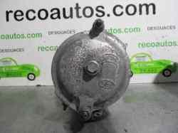 SOPORTE FILTRO ACEITE MERCEDES CLASE E (W124) BERLINA D 300 (124.130)  3.0 Diesel (113 CV) |   02.89 - ..._mini_4