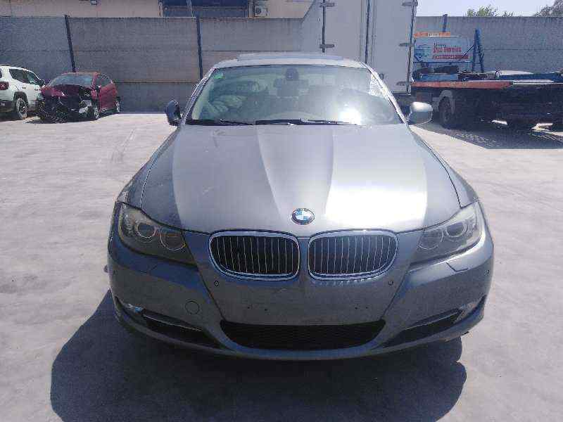 BMW SERIE 3 BERLINA (E90) 335d  3.0 Turbodiesel CAT (286 CV) |   09.06 - 12.11_img_0