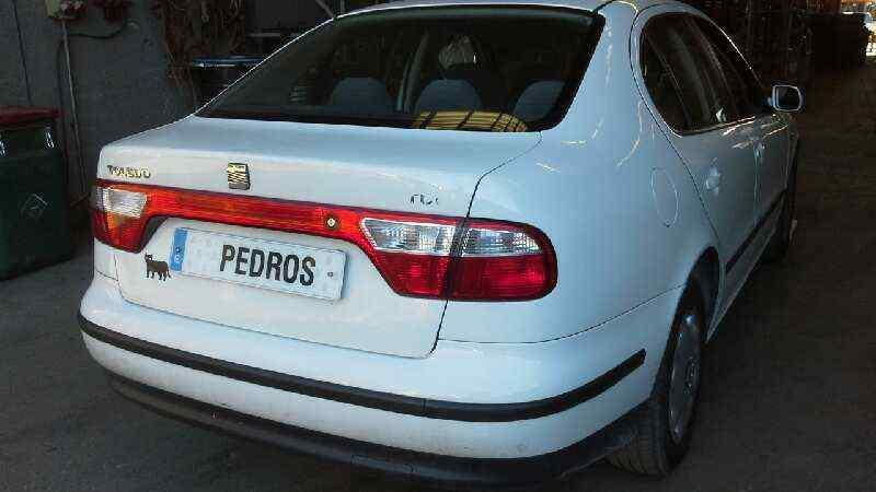 PILOTO TRASERO DERECHO SEAT TOLEDO (1M2) Stella  1.9 TDI (110 CV) |   01.99 - 12.04_img_4