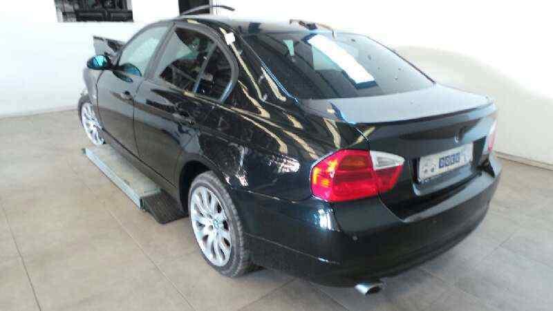 PILOTO TRASERO DERECHO BMW SERIE 3 BERLINA (E90) 318d  2.0 Turbodiesel CAT (143 CV) |   09.07 - 12.11_img_4