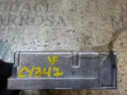 CENTRALITA AIRBAG CITROEN DS4 Design  1.6 e-HDi FAP (114 CV) |   11.12 - 12.15_mini_3