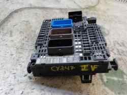 CAJA RELES / FUSIBLES CITROEN DS4 Design  1.6 e-HDi FAP (114 CV) |   11.12 - 12.15_mini_1