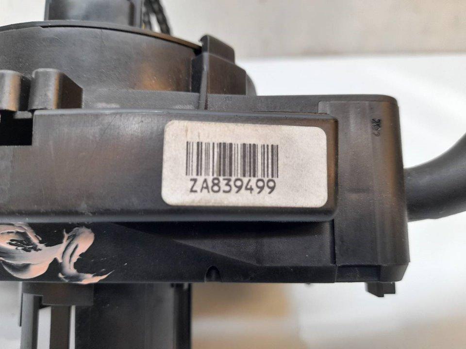 FARO IZQUIERDO FORD FOCUS BERLINA (CAK) Trend  1.8 TDDI Turbodiesel CAT (90 CV) |   08.98 - 12.04_img_4