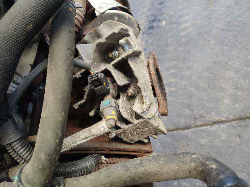 MOTOR COMPLETO RENAULT CLIO III Dynamique  1.5 dCi Diesel FAP (88 CV)     04.11 - 12.13_img_1