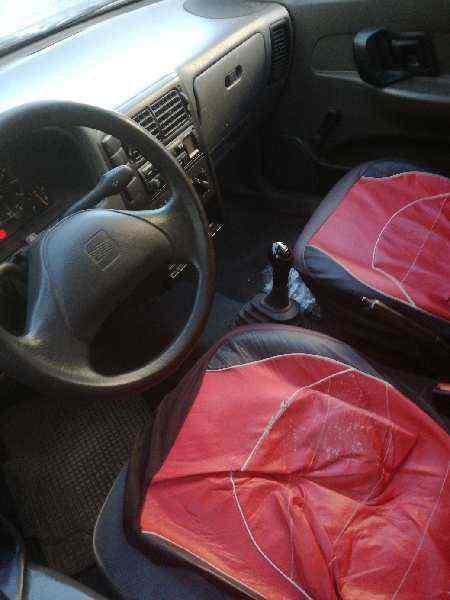 SEAT INCA (6K9) 1.9 D CL Familiar   (64 CV) |   01.96 - ..._img_1