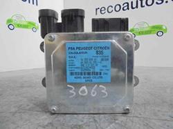 PARAGOLPES DELANTERO MAZDA MX-5 (NA) Básico Roadster  1.6 16V CAT (116 CV)     0.89 - ..._img_5