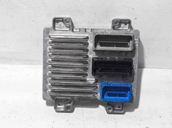 CENTRALITA MOTOR UCE OPEL MOKKA Excellence  1.4 16V Turbo CAT (A 14 NET / LUJ) (140 CV) |   06.13 - ..._mini_0