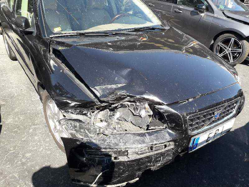 VOLVO S60 BERLINA D5  2.4 Diesel CAT (163 CV) |   07.01 - 12.04_img_0