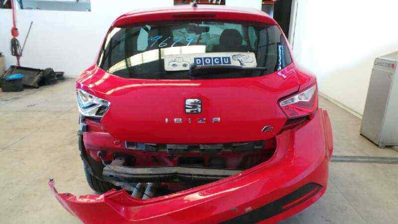 SEAT IBIZA (6J5) FR  1.6 TDI (105 CV) |   02.12 - 12.15_img_3