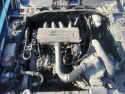 CITROEN ZX 1.9 Diesel