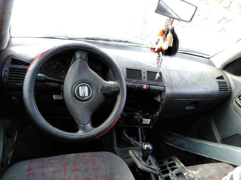 SEAT CORDOBA BERLINA (6K2) Signo  1.4 16V (101 CV) |   0.99 - ..._img_4