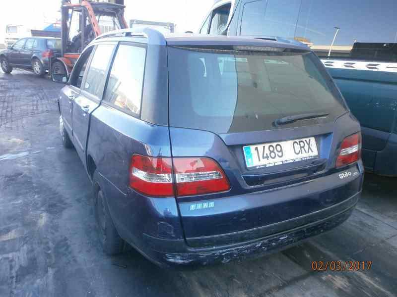FIAT STILO MULTI WAGON (192) 1.9 JTD 115   (116 CV) |   0.03 - ..._img_1
