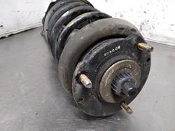 COLUMNA DIRECCION RENAULT SCENIC III Dynamique  1.9 dCi Diesel (131 CV)     04.09 - 12.11_img_2