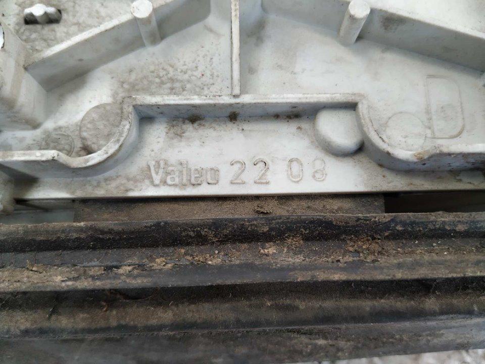 DEPRESOR FRENO / BOMBA VACIO BMW SERIE 3 BERLINA (E46) 320d  2.0 16V Diesel CAT (150 CV) |   03.03 - 12.06_img_5