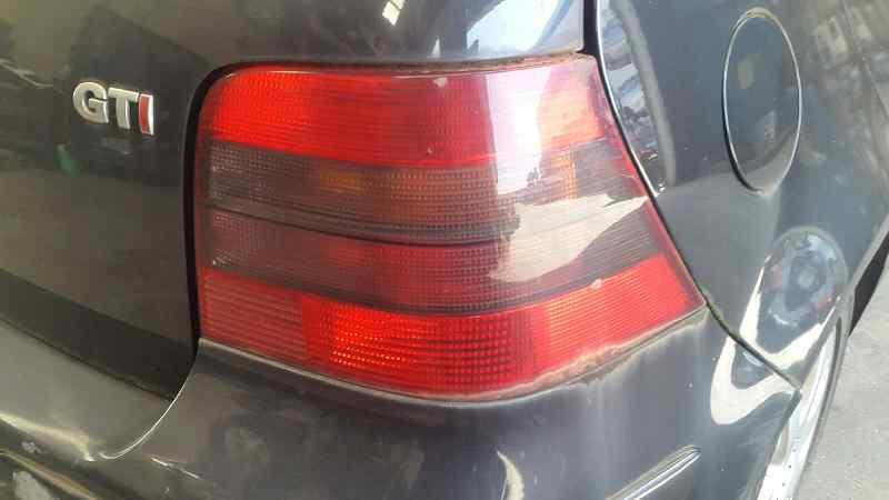 VOLKSWAGEN GOLF IV BERLINA (1J1) GTI  1.8 20V Turbo (180 CV) |   01.02 - 12.03_img_5