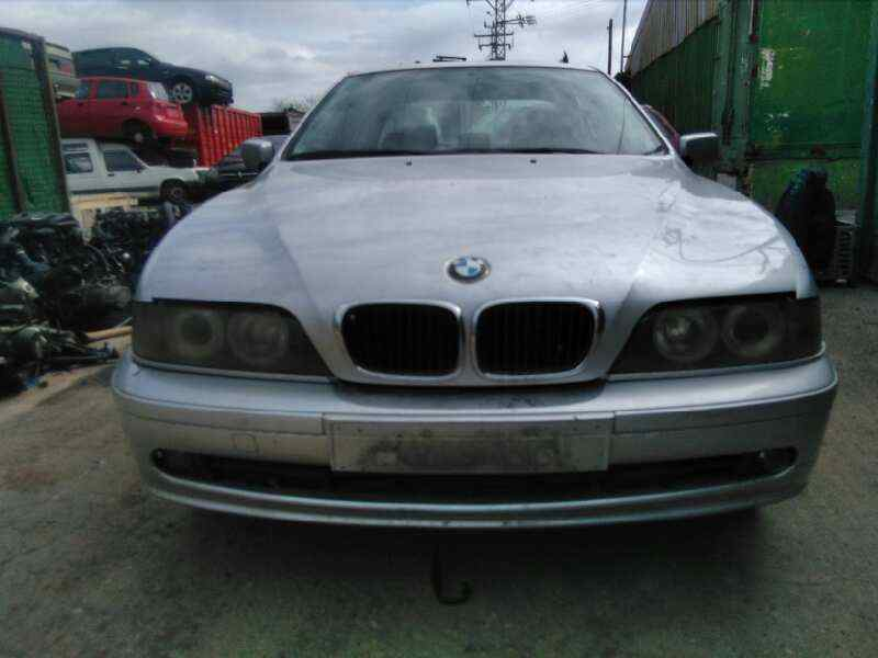 BMW SERIE 5 BERLINA (E39) 520i  2.2 24V CAT (170 CV) |   09.00 - 12.03_img_0