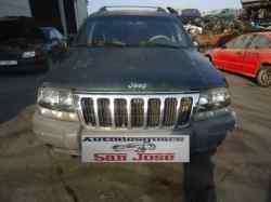 chrysler jeep cherokee (j) 2.5 td   (116 cv) 1996-2001 VM 1J4GWB849YY