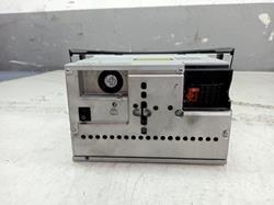 MOTOR COMPLETO VOLKSWAGEN SHARAN (7M6/7M9) Advance  1.9 TDI (131 CV)     11.04 - ..._img_0