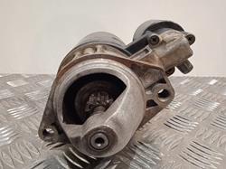MOTOR COMPLETO OPEL CORSA C Comfort  1.7 16V DI CAT (Y 17 DTL / LK8) (65 CV)     08.00 - 12.01_img_0