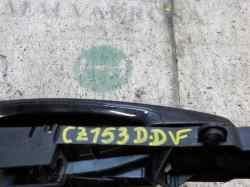 MANETA EXTERIOR DELANTERA DERECHA BMW SERIE 3 BERLINA (E90) 320d  2.0 16V Diesel (163 CV)     12.04 - 12.07_mini_2