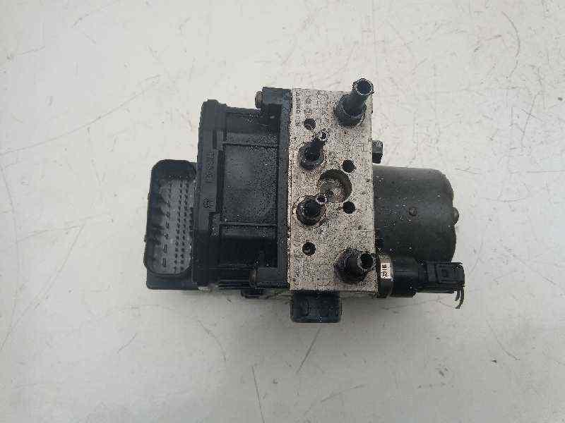 ABS AUDI A4 AVANT (8E) 2.5 TDI (114kW)   (155 CV) |   05.01 - 12.02_img_2