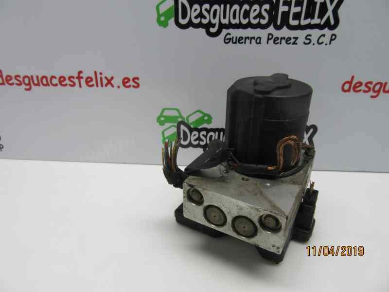 ABS MERCEDES CLASE SLK (W170) ROADSTER 230 Compressor (170.447)  2.3 Compresor CAT (193 CV) |   04.96 - 12.00_img_0