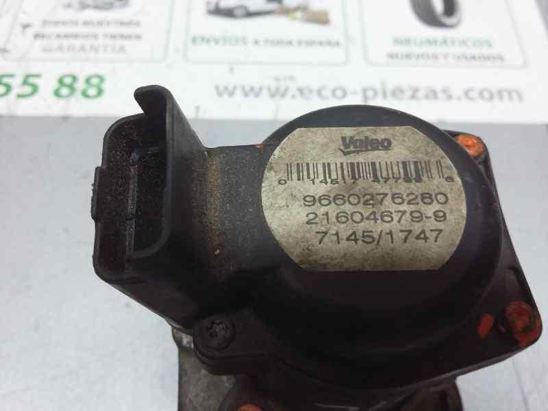 VALVULA EGR PEUGEOT 407 ST Confort  1.6 HDi FAP CAT (9HZ / DV6TED4) (109 CV) |   05.04 - 12.07_img_1