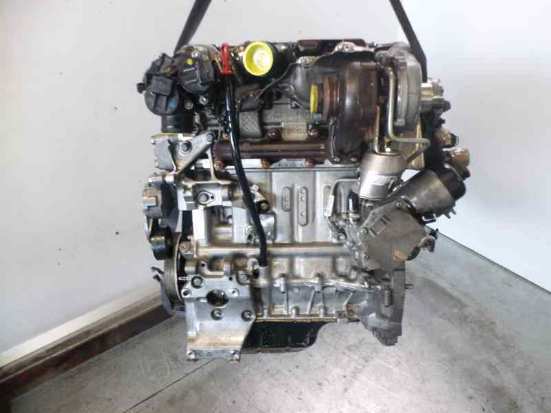 MOTOR COMPLETO MINI MINI (R56) Cooper D  1.6 16V Diesel CAT (109 CV) |   0.06 - ..._img_4