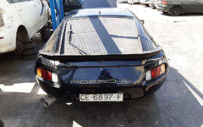 PORSCHE 928 S  4.7 V8 (301 CV) |   08.79 - ..._img_1