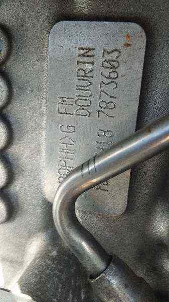 MOTOR COMPLETO PEUGEOT 308 GTi  1.6 16V THP (272 CV) |   0.13 - ..._img_3
