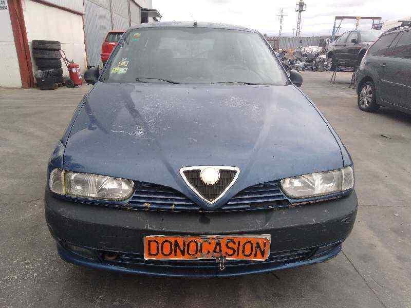ALFA ROMEO 145 TD  2.0 Turbodiesel (90 CV) |   01.96 - ..._img_0