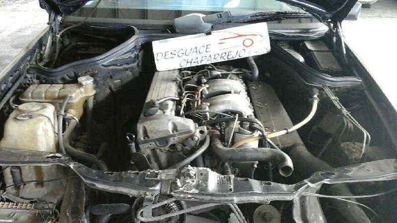 MERCEDES CLASE E (W124) BERLINA D 300 (124.130)  3.0 Diesel (109 CV) |   0.84 - ..._img_3