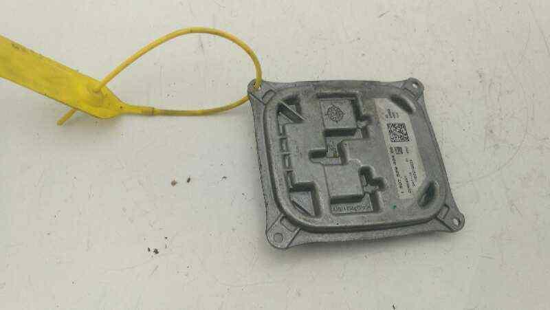 CENTRALITA FAROS XENON PEUGEOT 308 GTi  1.6 16V THP (272 CV) |   0.13 - ..._img_0