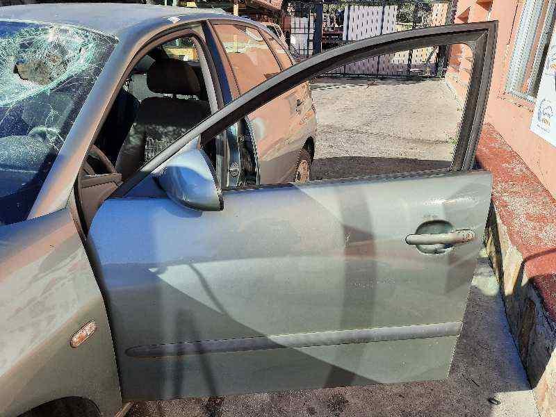 CERRADURA PUERTA DELANTERA IZQUIERDA  SEAT IBIZA (6L1) Signo  1.9 SDI (64 CV) |   0.02 - ..._img_2