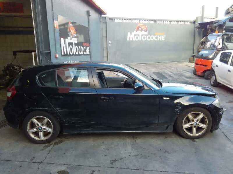 BMW SERIE 1 BERLINA (E81/E87) 120d  2.0 16V Diesel (163 CV)     05.04 - 12.07_img_0