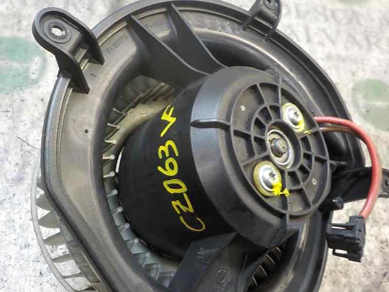 MOTOR CALEFACCION MERCEDES CLASE E (W211) BERLINA E 270 CDI (211.016)  2.7 CDI CAT (177 CV) |   01.02 - 12.05_img_3