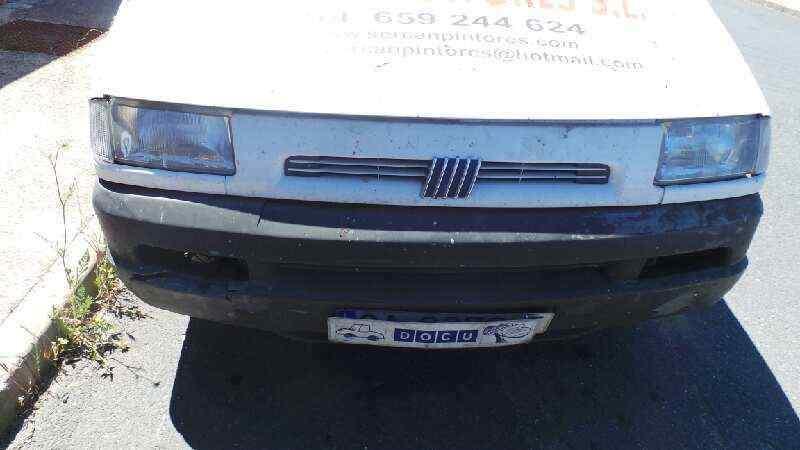 FIAT SCUDO (222) 1.9 TD / 2.0 JTD EL Furg.   (90 CV) |   0.95 - ..._img_4