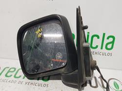 FIAT FIORINO Básico  1.3 16V JTD CAT (75 CV) |   02.08 - ..._img_3