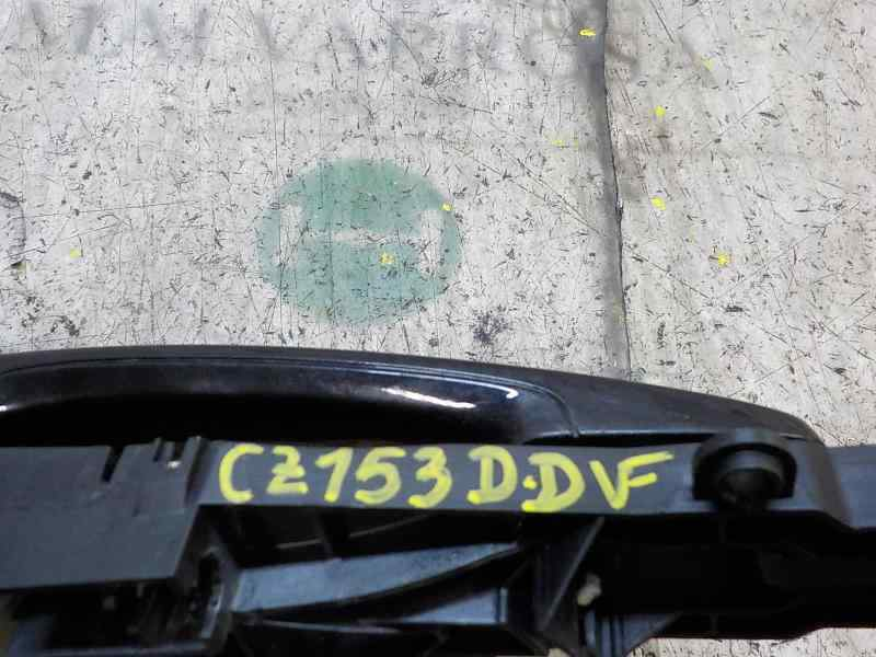 MANETA EXTERIOR DELANTERA DERECHA BMW SERIE 3 BERLINA (E90) 320d  2.0 16V Diesel (163 CV)     12.04 - 12.07_img_2