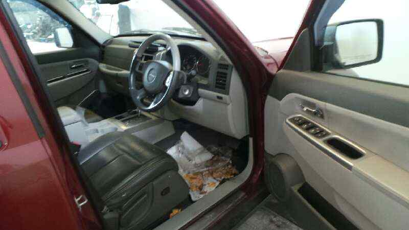 CATALIZADOR JEEP CHEROKEE Limited Exclusive  2.8 CRD CAT (177 CV) |   0.08 - ..._img_5